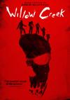 RECENZE: Willow Creek – znovu po stopách bigfoota