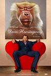 RECENZE: Dom Hemingway – další anglický sviňák