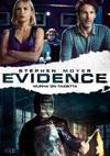 RECENZE: Evidence – krvavý Flashdance