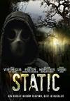 RECENZE: Static – variace na…