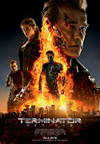 RECENZE: Terminator Genisys – konec Skynetu