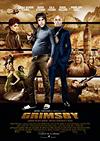 RECENZE: Grimsby – z prdele bratři