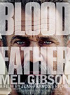 RECENZE: Ve jménu krve – Mel Gibson na odvykačce
