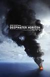 RECENZE: Deepwater Horizon: Moře v plamenech
