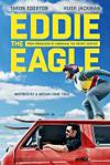 RECENZE: Orel Eddie – reklama na olympijského ducha