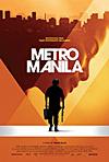 RECENZE: Metro Manila – drsný život ve filipínské metropoli