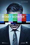 RECENZE: Hra peněz – vám z Wall Streetu