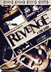 RECENZE: Revenge: A Love Story – odpudivá pachuť pomsty