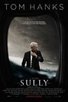 RECENZE: Sully: Zázrak na řece Hudson