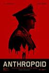 RECENZE: Anthropoid – Heydrich musí zemřít