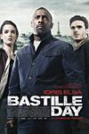 RECENZE: Bastille Day – Idris Elba zachraňuje Paříž