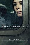 RECENZE: Dívka ve vlaku – další zmizelá blondýna