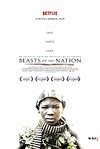 RECENZE: Bestie bez vlasti – děti v Africe a Afrika ve válce