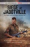 RECENZE: Jadotville – tradičně bezmocná OSN