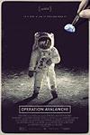 RECENZE: Operation Avalanche – příjemná měsíční mystifikace