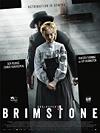 RECENZE: Brimstone – neleštěný a zvrácený divoký západ