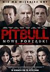 RECENZE: Pitbull: Nové pořádky – polská tvrdá škola