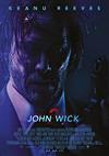 RECENZE: John Wick 2 – mistr headshot se vrací