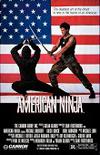 RETRORECENZE: Americký ninja 1 – muži v černém nenosí kravaty