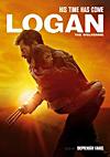 RECENZE: Logan: Wolverine – jedna z nejlepších komiksových podívaných