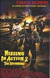 RETRORECENZE: Nezvěstní v boji 2 – Chuck Norris Army