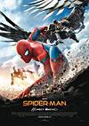 RECENZE: Spider-Man: Homecoming – superdospívání