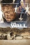 RECENZE: The Wall – zeď, co znamená život