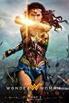 RECENZE: Wonder Woman – zatím nejlepší film z DC univerza