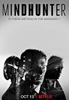 SERIÁL: Mindhunter (1. série)