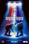 DOKUMENT: Pásky z Nagana – tohle jsme dlužili světu