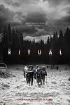 RECENZE: The Ritual – hororový výlet do skandinávských lesů