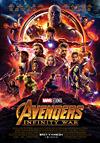 RECENZE: Avengers: Infinity War – Marvel si nasadil královskou korunu