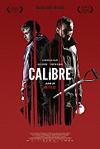 RECENZE: Calibre – hutný psychologický thriller