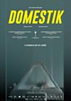RECENZE: Domestik – je individuál opravdu efektivnější?