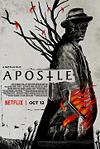 RECENZE: Apostle – nevítaný host na tajuplném ostrově