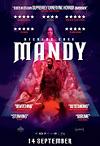 RECENZE: Mandy – Kult pomsty z osmdesátek