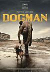 RECENZE: Dogman – italské pobřeží pod mrakem