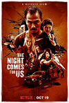 RECENZE: The Night Comes for Us – indonéská trefa na solar