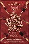 RECENZE: The Ballad of Buster Scruggs – obyčejné příběhy divokého západu