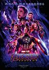 RECENZE: Avengers: Endgame – Star Wars v ohrožení