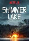 RECENZE: Shimmer Lake – bankovní loupež proti proudu času