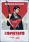 RECENZE: Lo Spietato – gangsterské osmdesátky v Itálii