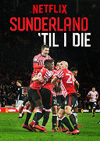 DOKUMENT: Dycky Sunderland (1. a 2. série)