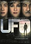 RECENZE: UFO – Scullyová znovu na stopě
