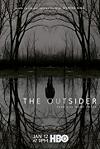 SERIÁL: The Outsider – obnovená premiéra úkladného vraha